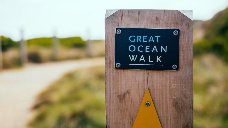 The Best Walks In Australia