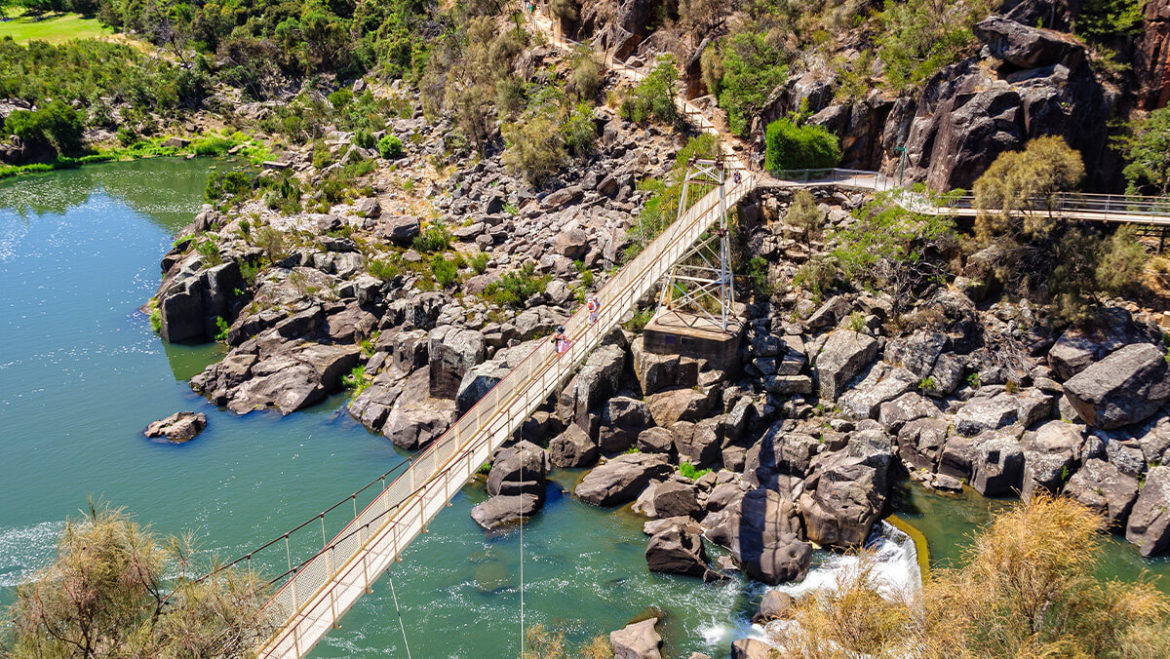 Top Free Things To Do In Tasmania