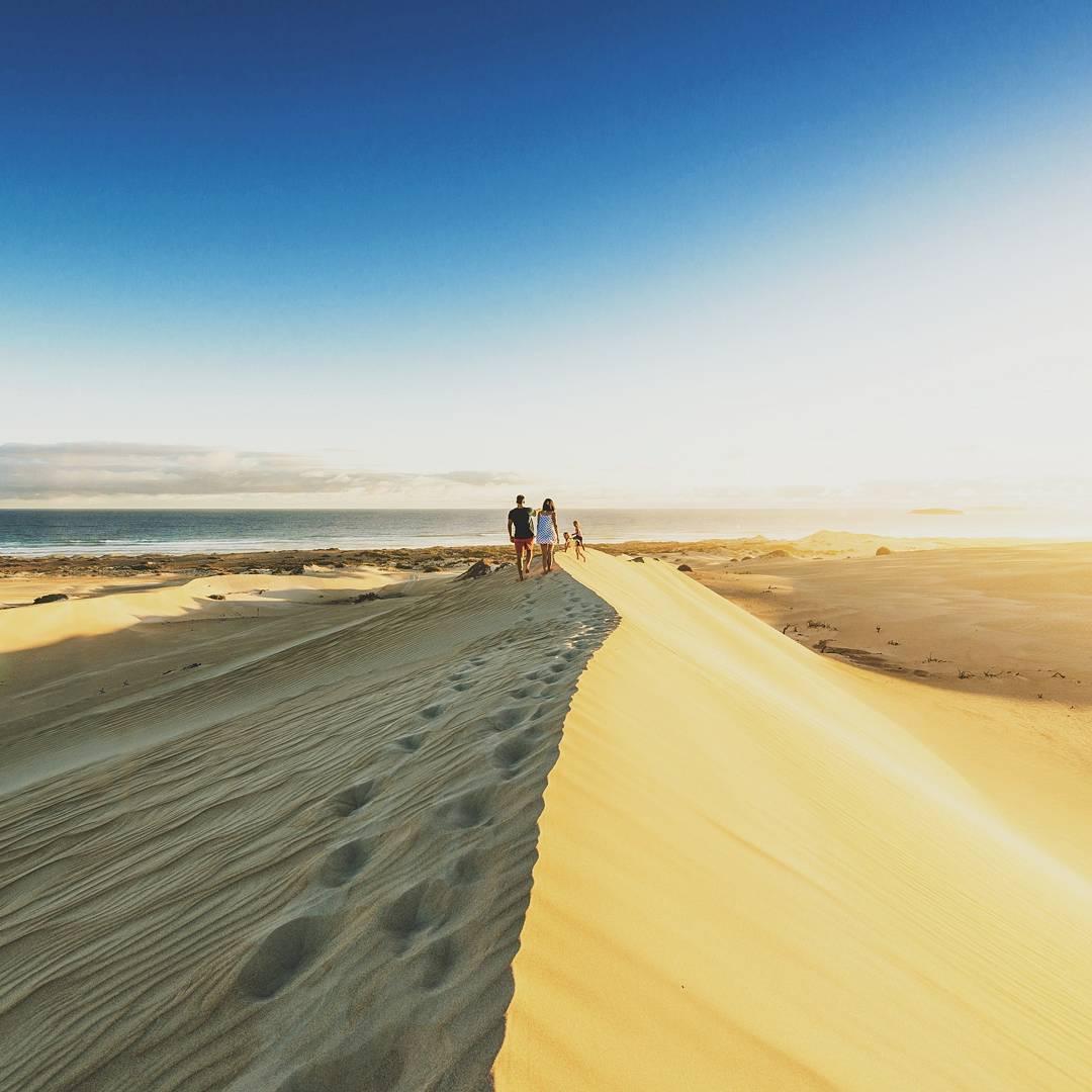 Top Beaches in South Australia