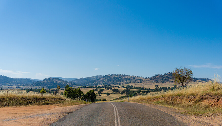 6 Incredible Country NSW Experiences To Have On Your Big Lap