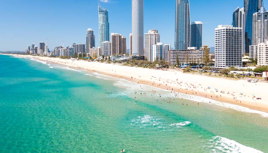 7 Incredible Gold Coast Experiences To Have On Your Big Lap