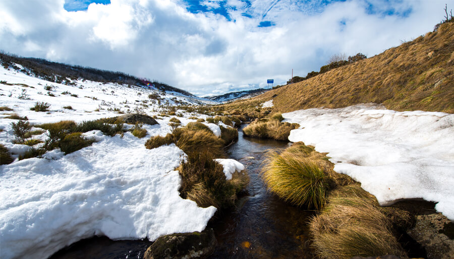 7 Incredible Snowy Mountains Experiences To Have On Your Big Lap