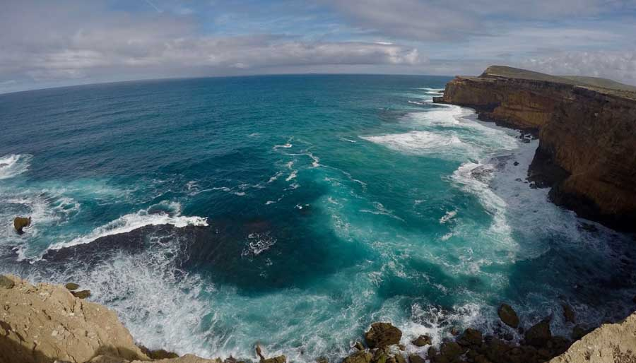 7 Incredible Eyre Peninsula Experiences To Have On Your Big Lap