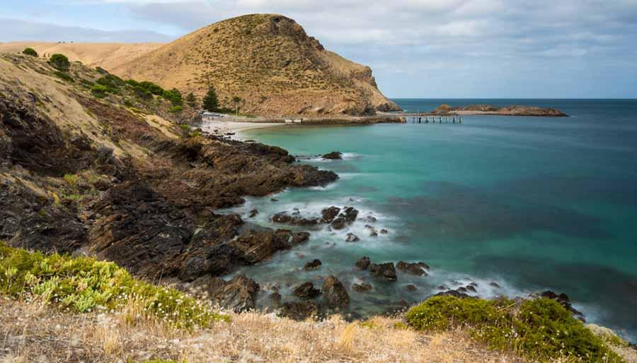 6 Incredible Fleurieu Peninsula Experiences To Have On Your Big Lap