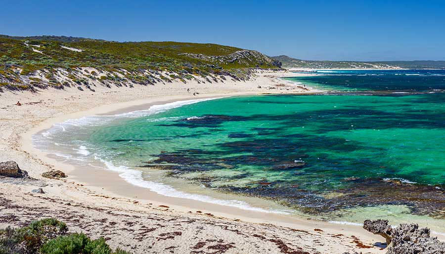 8 Incredible Margaret River Experiences To Have On Your Big Lap