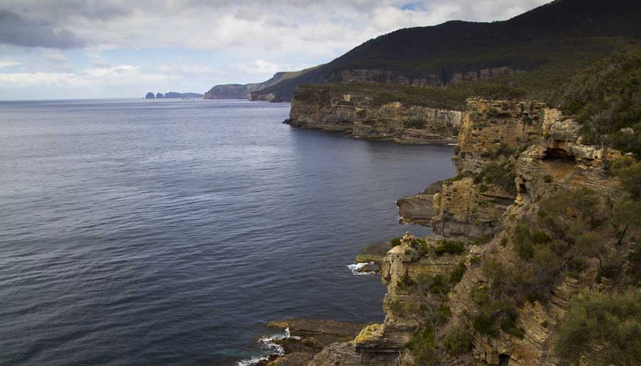 5 Incredible Hobart & South East Coast Experiences To Have On Your Big Lap