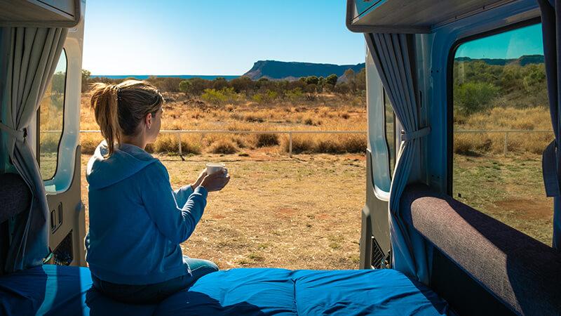 70 Of The Most Popular Caravan Essentials For 2021