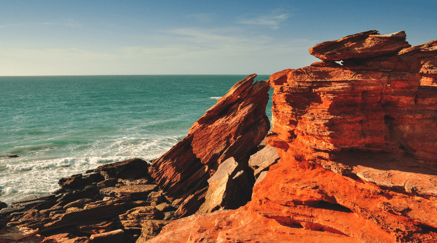 18 Free Camps You Need To Know About in Broome & The North West