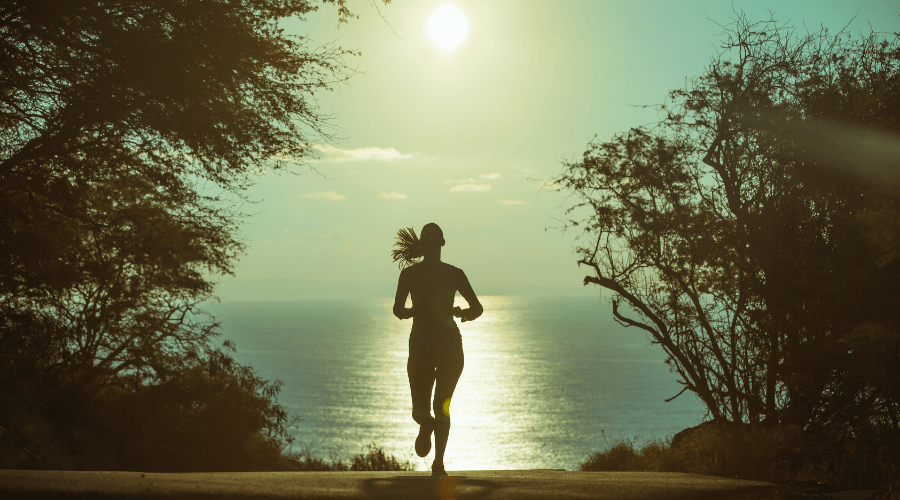 19 Tips For Keeping Fit When You Travel Full Time