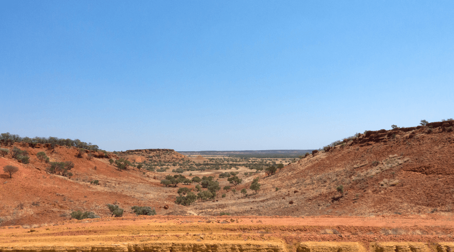 Your Ultimate Guide To Overlanders Way