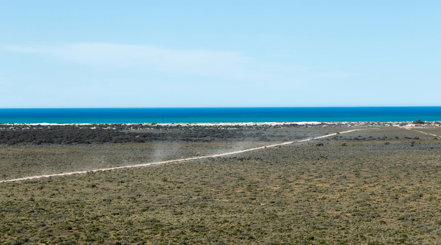 Your Ultimate Guide To The Nullarbor