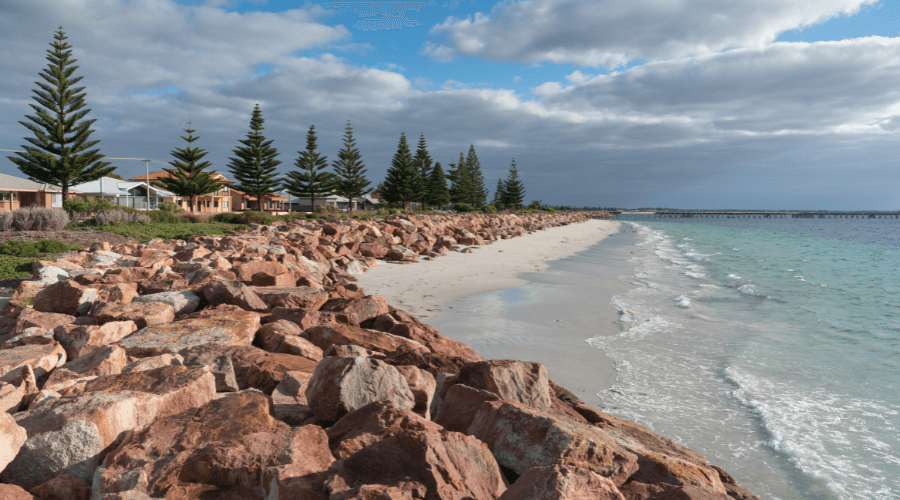 16 Free Camps You Need To Know About in Esperance and The Golden Outback