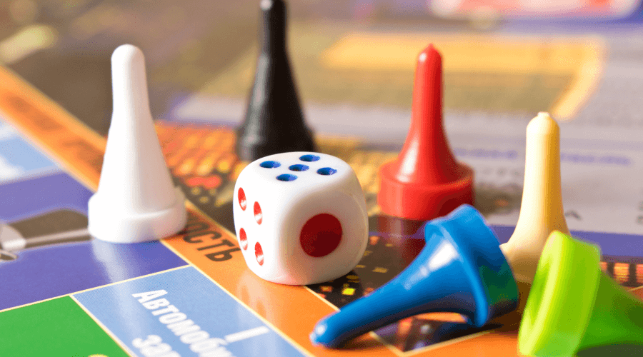 22 Fun & Interactive Ways To Keep The Kids Entertained For The Long Stretches Of Your Big Lap
