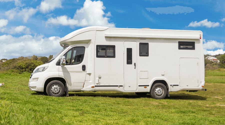 Everything You Need To Know About Buying A Caravan