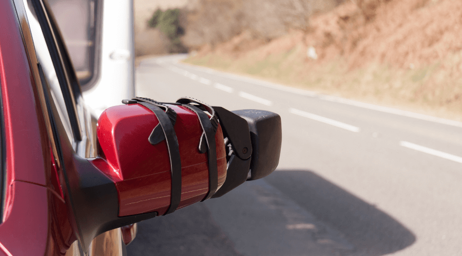 The Best Towing Mirrors On The Market in 2021