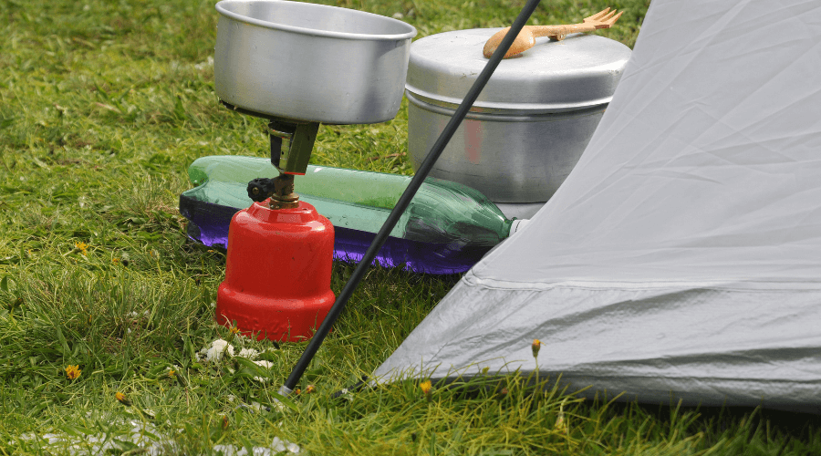 9 Fantastic Places To Find All Your Camping Necessities For Your Big Lap